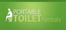 Local Potty Rental